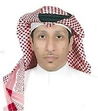 سعود بن علي الشهري