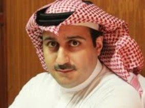 عبدالله عبدالمحسن عثمان العبدالكريم