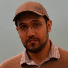 عبدالله فيصل محمد النعيم