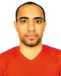 عبدالمنعم بن علي بن يوسف ابوزيد