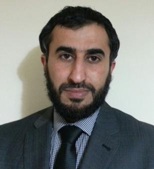 محمد بن علي بن عبد الله السهلي