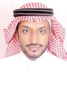محمد بن ناصر بن محمد علي عقيل