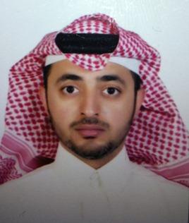 مراد علي أبوطالب مباركي