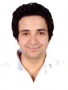 هيثم أحمد دهلوي