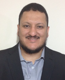 وليد حسين محلاوي