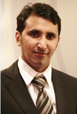 عبدالله حمود عبدالعزيز الفوزان