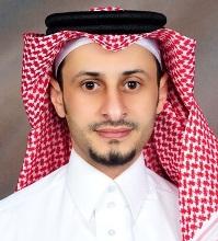 أحمد بن مفرح مسرعي