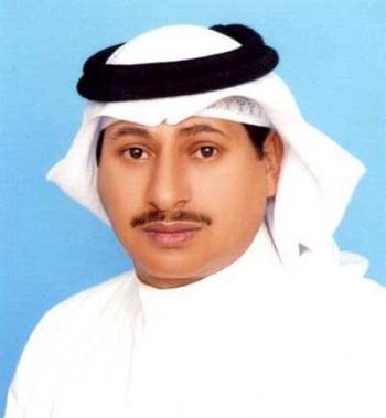 عبدالرحمن محمد عبدالرحمن الزهراني