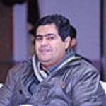 خالد عمر عبدالله السليم