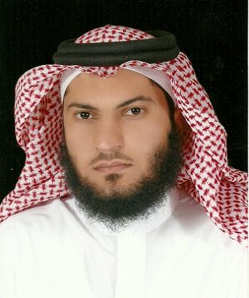 سامي محمد عواد العنزي