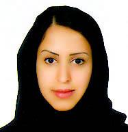 ساره بنت أحمد بن عبدالرحمن الفقيه