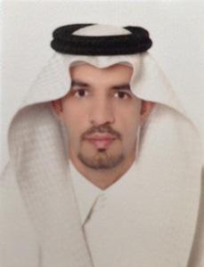 جمال قرناس محمد المرعشي