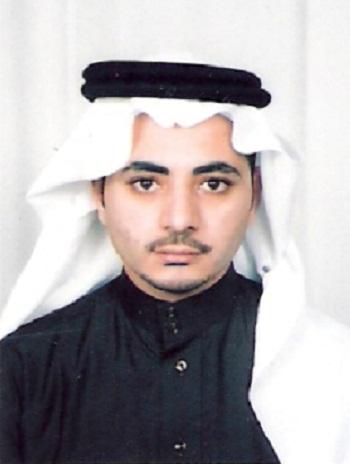 خالد مفرح فريج الحويطي