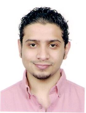 عبدالله عمر محمد باسودان