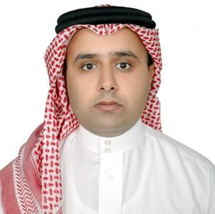 عمر بن علي بن عمر الحربي