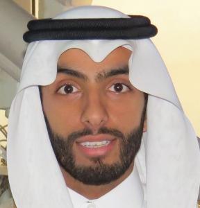 حسن عبدالله آل عبدالقادر
