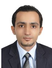 خالد جمعان حسن الزهراني