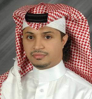 بندر بن محمد حسن الخضيري