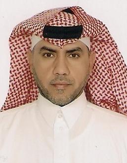 عبدالله صالح رشود الرشود