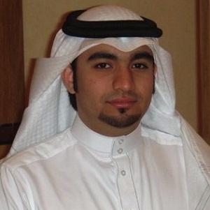 راضي بن طه بن محمد الصافي