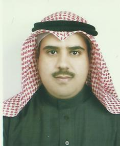 إبراهيم بن غرم الله بن علي الغامدي