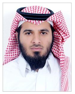 بندر بن عبدالمحسن العصيمي