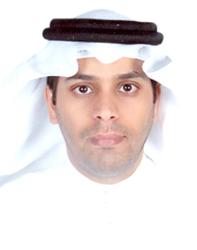 صالح حميد جابر السلمي