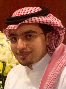 يزيد محمد محمود الفاخري