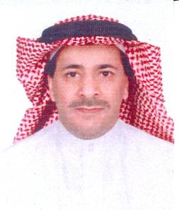 محمد حسن أحمد الشامي