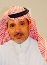 سعيد محمد عبدالله البركي