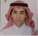 عبدالله رزق الله الزهراني