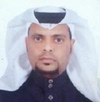ناشي مسند ناشي الرشيدي