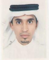 حسين بن سالم صالح بايحيى
