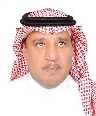 خالد عبدالله الطيار