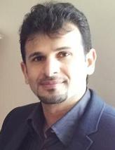 أنور بن عبدالعزيز محمد النعيم