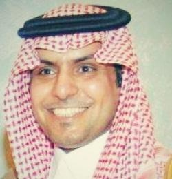 عبدالله حمود عبيد النفيعي