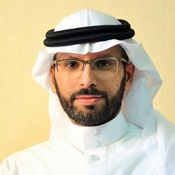 رائد حسين صالح الهذلول