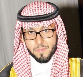 عبدالله بن إبراهيم بن حمد آل الشيخ