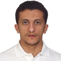 جيلان عبدالله جيلان الشيخي