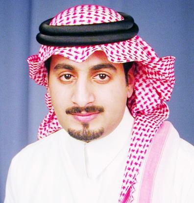 محمد سعيد مكني الغامدي