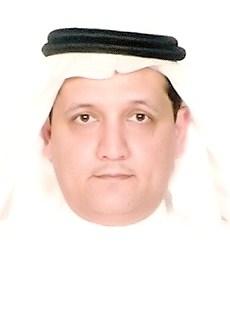 ممدوح محمد فياض القرشي