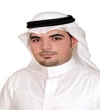علاء عاصم عبدالرحمن قفاص