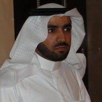 علي عبدالكريم السعوي