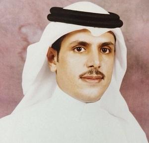 عادل سليمان محمد الفريح