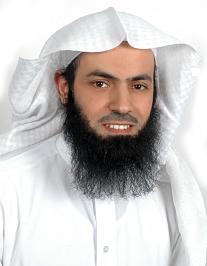 أمين بخيت عبدالله الزهراني