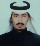 عبدالمجيد فهد بركة الله الرفاعي