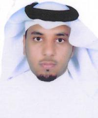 علي سعيد عبدالله آل عوير