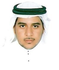 محمد عثمان عبود الكربي
