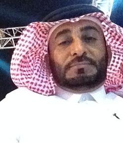 حسن قصادي أحمد المهدي