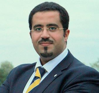عبدالسلام محمد مدخلي